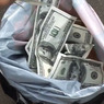 Футболисты сборной Нигерии получили денежные бонусы