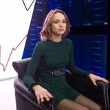"""Сестра насильника Дианы Ш. обвиняет передачу """"На самом деле"""" в постановке"""