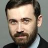 Обвиняемый в растрате Илья Пономарев рассчитался с фондом «Сколково»