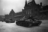 Российский МИД напомнил, что европейскую демократию спас именно СССР