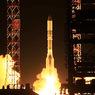 Российский спутник связи вышел на расчетную орбиту