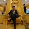 Саудовский принц отдаст все свое состояние на благотворительность