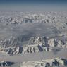 Ученые из Соединенного королевства обнаружили гигантскую трещину в Антарктиде. ВИДЕО