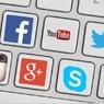 ГД приняла в первом чтении законопроект о блокировке Google, Facebook и Twitter  за цензуру