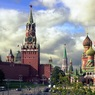 На Парад Победы в этом году приглашать иностранных гостей не планируется