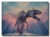 Британские ученые уверены, что динозавры не вымерли
