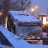 Суд отменил приговор водителю въехавшего в переход автобуса