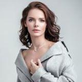 Боярская рассказала о работе с супругом на съёмках «Анны Карениной»
