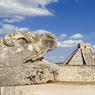 Древние астрономы майя предвосхитили открытия Коперника