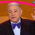 """Адвокат Петросяна о дележе имущества и долгах: """"Доходит до абсурда"""""""
