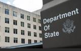 США назвали условия для отмены второго пакета санкций