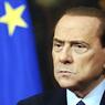 Берлускони сэкономит на елке и подарке для своей пассии
