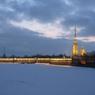 До похорон останки детей Николая II будет хранить Русская православная церковь