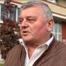 Экс-главу Клинского района заподозрили в мошенничестве на 43 миллиона рублей
