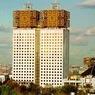 Рогозин выразил недовольство КПД Академии наук России