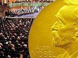 Эксперты: Нобелевская премия может достаться химику из России