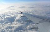Названы самые выгодные дни для покупки авиабилетов и бронирования отелей