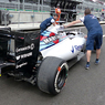 Формула-1: Ферстаппен и Хэмилтон устанавливают рекорды