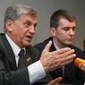 Тихонов: Наши соседи добились большего, чем Прохоров со своим Ё-биатлоном