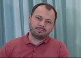 """Дочь Ярослава Сумишевского оказалась рядом со взрывом в Химках: """"Начинаю больше верить в чудо"""""""