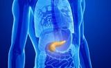 Онкологи назвали необычный симптом злокачественной опухоли поджелудочной железы