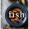 Елизавета Малёва: «Fish и не только»