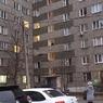 Под завалами жилого дома в Ижевске погиб ребёнок