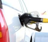ФАС не видит предпосылок для резкого роста цен на бензин: значит, он дорожает без предпосылок