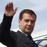 Медведев поздравил тружеников науки с профессиональным праздником