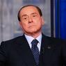 Берлускони прибыл в Крым с частным визитом
