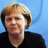 Страсти-мордасти: левый французский евродепутат нахамил Меркель