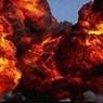 Сотрудник магазина под Пермью хотел пожара, а вышел взрыв