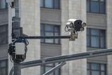 В Москве штраф машине без пропуска будет приходить с каждой камеры видеофиксации