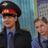 """Актер из  """"Папиных дочек"""" удивил зрителей резким похудением"""