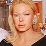 В смерти Алены Бондарчук винит себя бывший муж актрисы