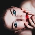 Ученые обнаружили у женщин генетический риск атипичных сердечных приступов