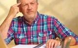 Медики предупредили о необычном признаке болезни Паркинсона