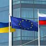 Украина дала согласие на трехстороннюю встречу в Варшаве