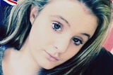 Молодая британка без проблем со здоровьем умерла от коронавируса