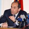 В Армении суд санкционировал арест экс-президента Роберта Кочаряна