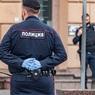 Внук экс-губернатора Хабаровского края попал в ДТП в центре Москвы - он был нетрезв