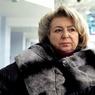 Татьяна Тарасова объяснила, почему не может назвать Евгения Плющенко коллегой