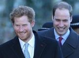 """Принцы Гарри и Уильям преодолели """"глубокий раскол"""" в отношениях"""