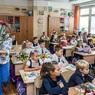 Руководитель Всероссийского фонда образования заговорил об отмене ЕГЭ, но так ли вовремя?