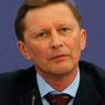 Иванов: У кремлевской администрации нет вопросов к Кадырову