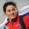 Олимпийская чемпионка Татьяна Белобородова возвращать золотую медаль не намерена