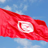 Тунис отложил  взимание налога с туристов