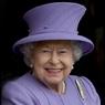 Британская королева Елизавета II планирует отречься от престола