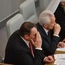 В Госдуме пояснили планы по ограничению иностранных соцсетей