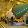 Названы виновники аварии «Протона» 2013 года, установившие датчики «вверх ногами»
